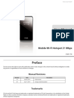 DWR_730_B1_Manual_v2_00_EU.pdf