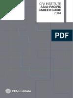 2014cfainstituteasia-pacificcareerguide.pdf