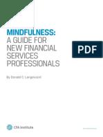 Ethical Mindfulness.pdf