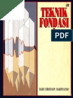 teknik pondasi 1.pdf