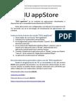 Manual EHU appStore.pdf