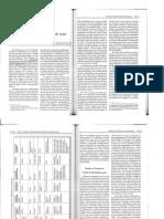 Docfoc.com-Handbook de Estudos Organizacionais - Vol 1 - Diversidade e Identidade nas Organizacoes.pdf.pdf