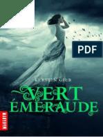ob_b005a1_vert-emeraude-kristin-gier-t3.epub
