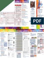 Comparaison_Regle-APSAD-R1-et-Norme-NF-ESi.pdf