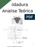2- Soldadura_Teórica
