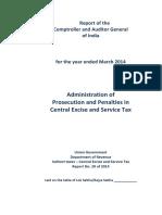Audit Report 29of2014