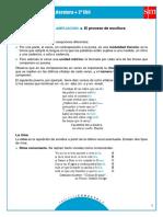 EL VERSO.pdf