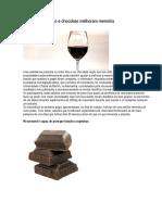 Estudo- Vinho tinto e chocolate melhoram memória (2016_02_11 23_04_33 UTC).docx