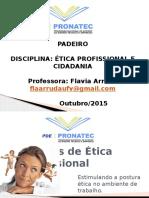 NOÇÕES DE ÉTICA PROFISSIONAL.pptx
