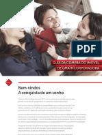 Guia-da-compra-do-imovel-Tecnisa.pdf