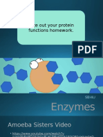 sbi4uenzymes