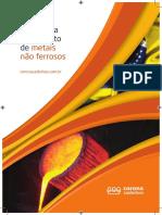 CC-0001-15 - Folheto de Fluxo7