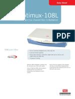 33585_optimux-108l_401.0