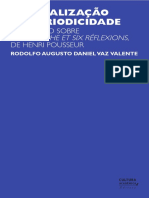 Valente - Generalização da periodicidade.pdf