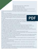 176780908-Examen-de-Recursos-Informaticos.pdf