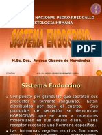 Sistema Endocrino1 (1)
