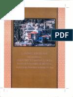 Talcuire Canonul Sf.Ana - Muntele Athos.pdf