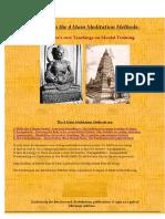 Main_Meditation_Manual.pdf