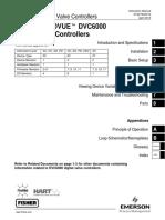 DVC6000InstrMan.pdf