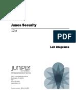 JSEC_12.a-R_LD.pdf