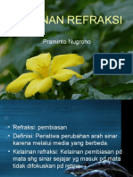 KELAINAN REFRAKSI (2).ppt