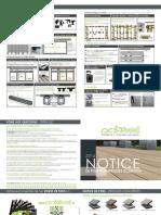 notice_de_pose_terrasse_ocewood__022714500_1049_04022014