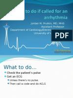 Arrythmia_2014.ppt