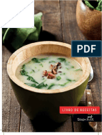 livro-receitas-soup-stile-baixa.pdf