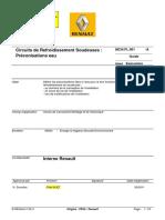 Normas Água de Resfriamento de Solda.pdf