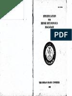 IRC 94-1986 Specification for Dense Bituminous Macadam.pdf