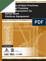 AWP_BPG_2010.pdf