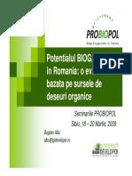 ProBioPol_Sibiu_0318_L03_Potential_ProDev_01.pdf