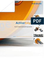 Rigibore Activeedge New