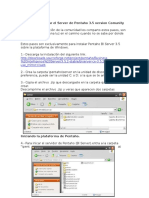 Pasos para instalar el Server de Pentaho 3-5-2.docx