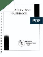 Tank-Vessel-Handbook-16.pdf