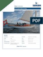 boat-435