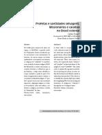 Sobre Santidade.pdf