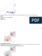 DXI       450       WIRING       DIAGRAMS    RENAULT    PREMIUM   pdf   Headlamp