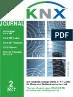 KN Journal 2007 2