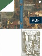 Guide des instruments anciens - BOOK.pdf
