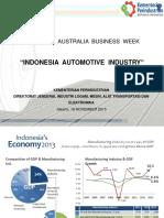 IABW_Auto_Min-of-Industry-Indonesia.pdf