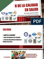 GESTION DE LA CALIDAD EN SALUD.pptx