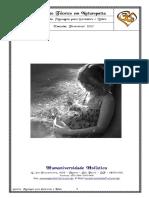 Massagem_para_Gestantes_e_bebes.pdf