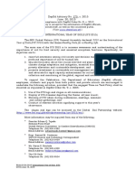 DA_s2015_175.pdf