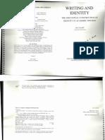 IVANIC 1.pdf