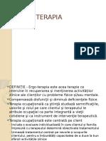 ergoterapie (1).pptx