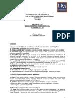 Derecho Penal Parte Especial 2013 C - SR