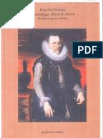 Libro Archiduque Castellano Completo