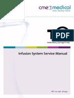 T34 Service Manual Rev3.1 240112
