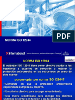 Norma ISO 12944